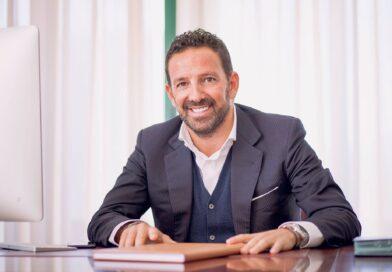 """Accordo Stato-Regione, Fasolino: """"Oltre 770 milioni in più alla Sardegna""""."""