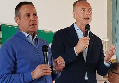 Motorizzazione Civile di Cagliari: interrogazione di Cappellacci e Pittalis.